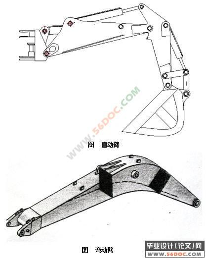 机械设计手册化学工业出版社.2002图片