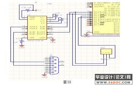 基于avratmega8单片机的电子琴原理或者程序这个你你可以看下