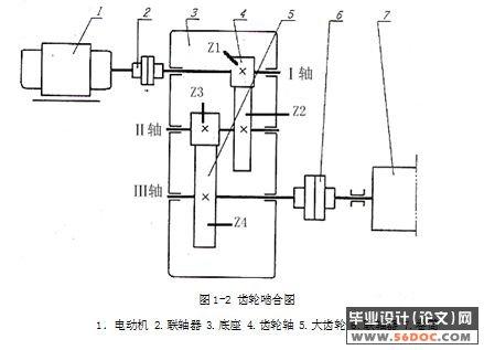 电路 电路图 电子 原理图 439_317图片