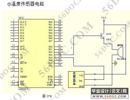 高电压及绝缘技术,热控自动化,电气自动化,热能与动力工程,集控运行