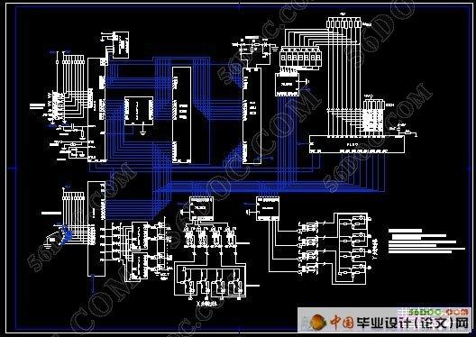 普通机床的数控化改造毕业设计_普通机床数控化改造