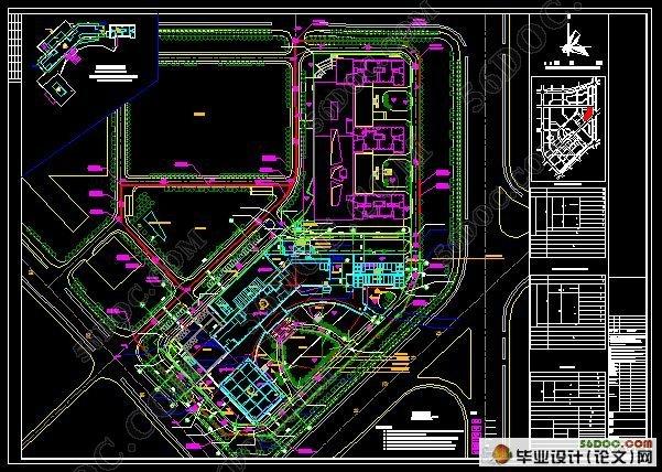 建筑施工技术方案设计》《单位工程施工组织设计》电大作业 谁有呢.