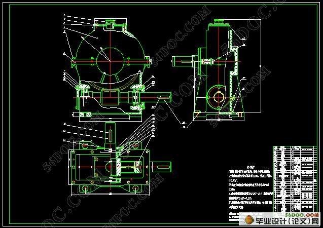 梯形图,电气原理图; 九层交流 电梯 plc控制系统设计( 三菱 fx2n,含图片