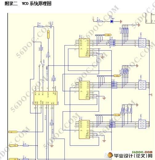 >> 数字电路2011课程设计任务书01  为什么在数字电路中采用二进制数