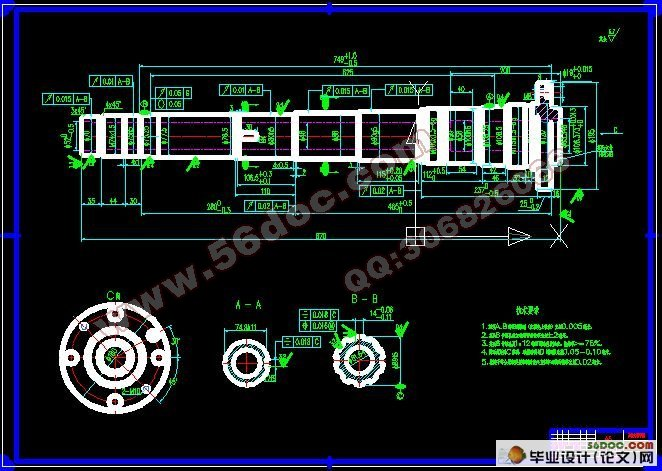 機械傳動系統設計_機械傳動方式_機械傳動雜誌_圖片 ...