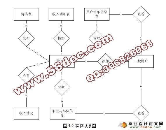 电路 电路图 电子 设计 素材 原理图 569_448