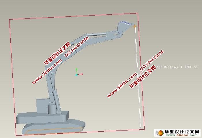 台灯驱动板电路图