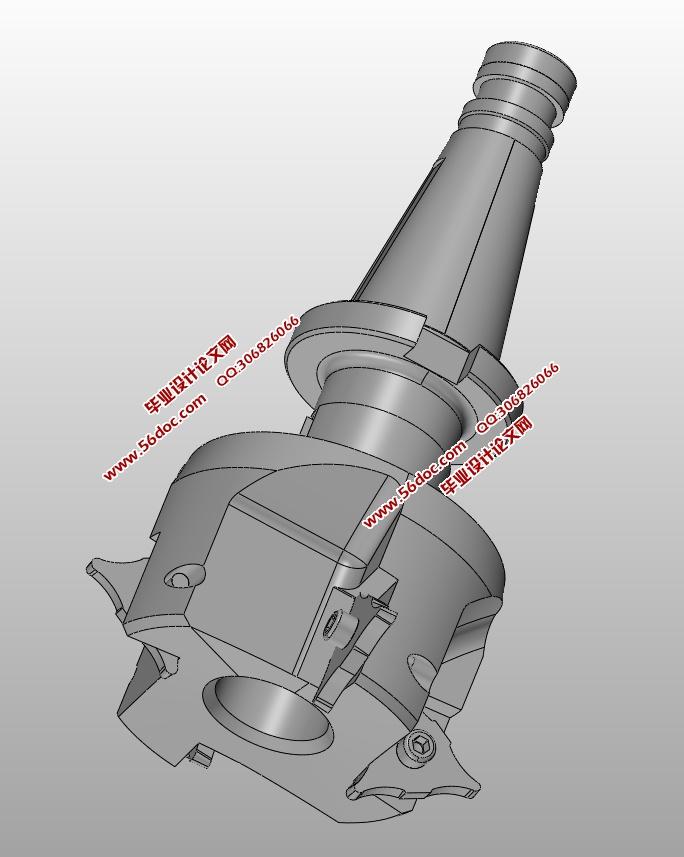 齿轮成形酒店的v齿轮(含CAD铣刀图装配图,Sol香港零件半岛室内设计师图片