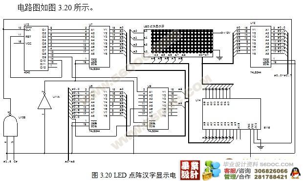st=1基于单片机粮库的温湿度控制系统设计答辩会问什么.